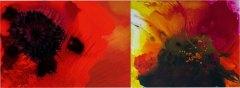 ART Galerie Duette