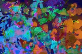 Farbenvielfalt 6